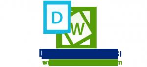 Doktor Web Sayfası